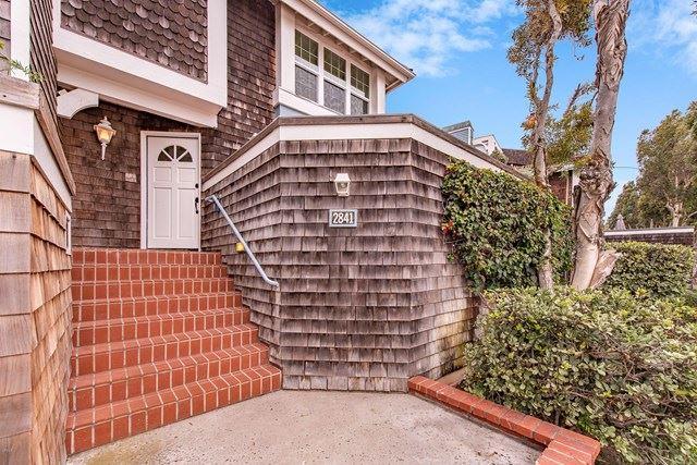 2841 Harbor Blvd., Oxnard, CA 93035 - MLS#: V1-1549