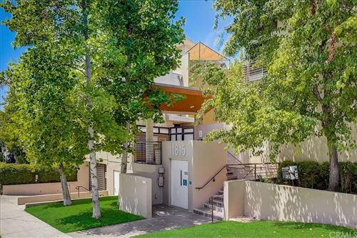 Photo of 11815 Laurelwood Drive #5, Studio City, CA 91604 (MLS # BB21220550)