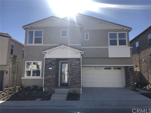 Photo of 675 Athos, Lake Forest, CA 92630 (MLS # CV20252550)
