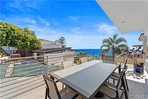 Tiny photo for 362 Pinecrest Drive, Laguna Beach, CA 92651 (MLS # LG19210550)