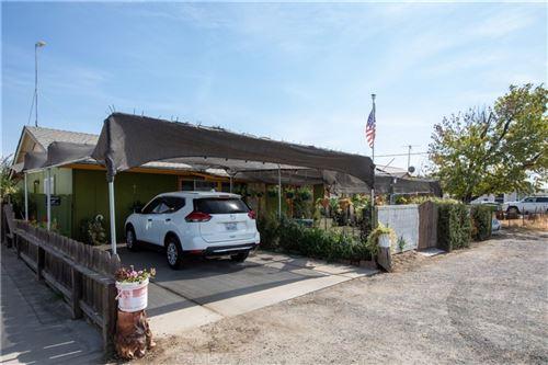 Photo of 2092 Fern Street, Merced, CA 95348 (MLS # MC21207550)