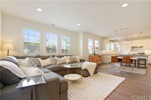 Photo of 5 Majeza Court, Rancho Mission Viejo, CA 92694 (MLS # OC20082550)