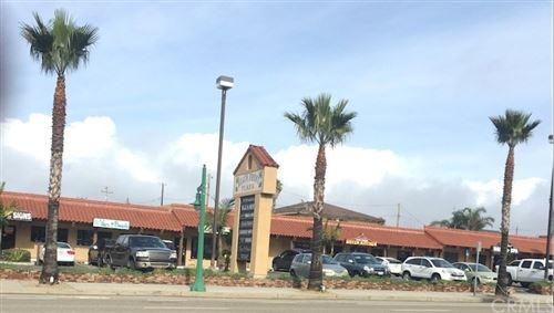 Photo of 215 Grand W Avenue, Grover Beach, CA 93433 (MLS # PI20177550)
