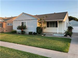 Photo of 8158 Poinsettia Drive, Buena Park, CA 90620 (MLS # PW19214550)