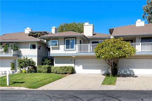 Tiny photo for 2485 Morning Dew Drive, Brea, CA 92821 (MLS # PW21201550)