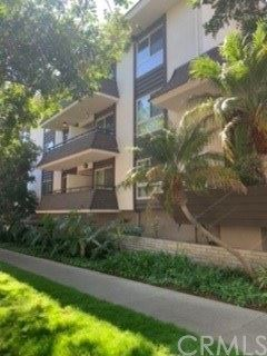 Photo of 6001 Canterbury Drive #207, Culver City, CA 90230 (MLS # RS20061550)