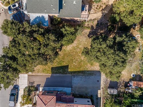 Photo of 250 Laurel Street, Avila Beach, CA 93424 (MLS # SP20041550)
