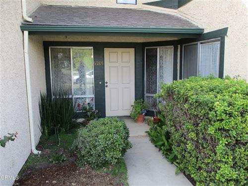 Photo of 5185 Perkins Road, Oxnard, CA 93033 (MLS # V1-8550)