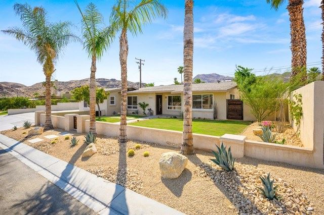 68555 H Street, Cathedral City, CA 92234 - #: 529550