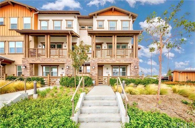 17060 Independence Way, Yorba Linda, CA 92886 - MLS#: DW21089550