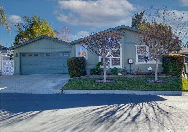 10961 Desert Lawn Dr #354, Calimesa, CA 92320 - MLS#: IV21005550