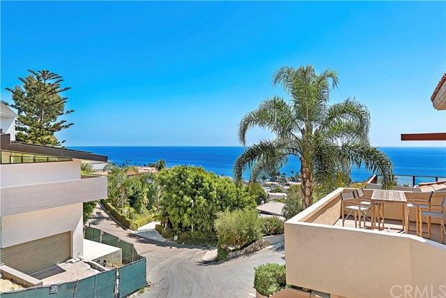 Photo for 362 Pinecrest Drive, Laguna Beach, CA 92651 (MLS # LG19210550)