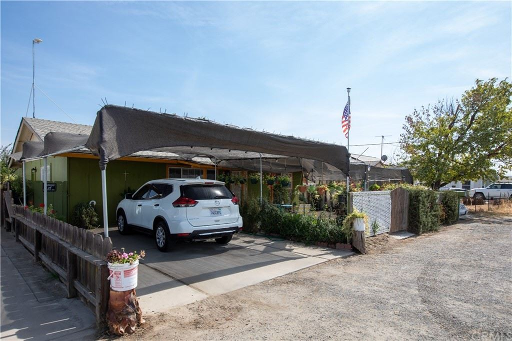 2092 Fern Street, Merced, CA 95348 - MLS#: MC21207550