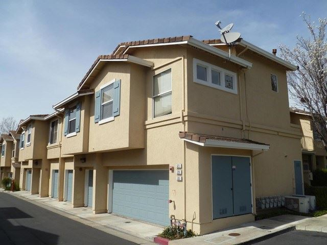 529 Cityscape Place, San Jose, CA 95136 - #: ML81802550