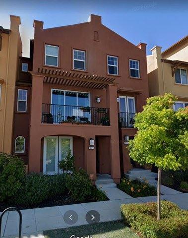 375 Derby Avenue, San Mateo, CA 94403 - #: ML81821550