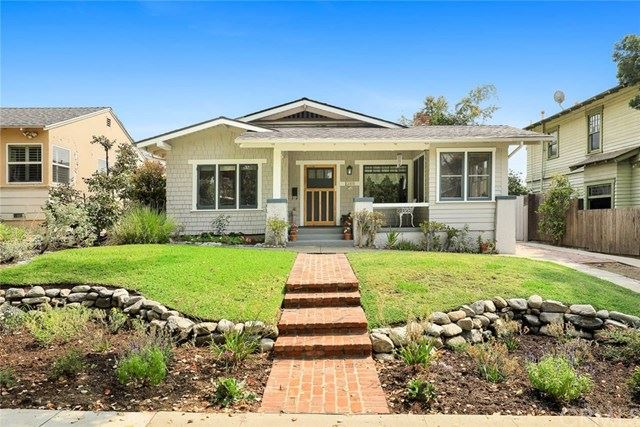 1266 Wesley Avenue, Pasadena, CA 91104 - #: PF20179550