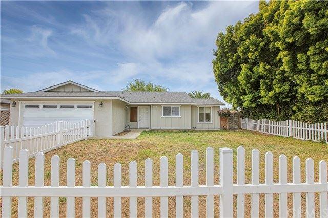 1474 Seabright Avenue, Grover Beach, CA 93433 - MLS#: PI21075550