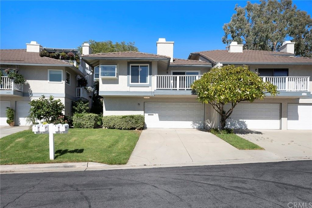Photo for 2485 Morning Dew Drive, Brea, CA 92821 (MLS # PW21201550)