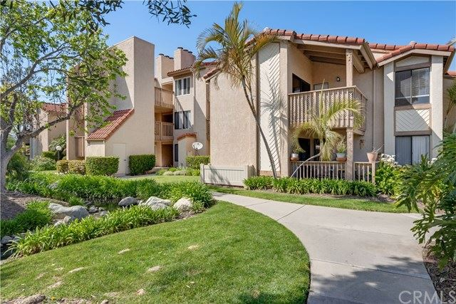 16512 Blackbeard Lane #205, Huntington Beach, CA 92649 - MLS#: RS20042550
