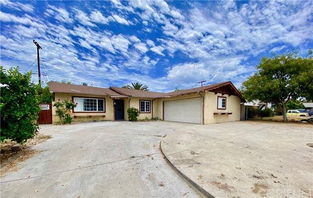 Photo of 467 Susan Avenue, Moorpark, CA 93021 (MLS # SR21149550)
