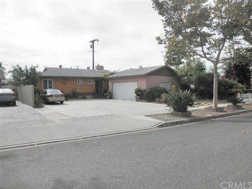 Photo of 1213 S Kathy Lane, Santa Ana, CA 92704 (MLS # CV20157551)