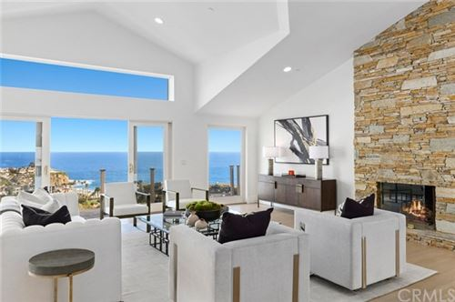Photo of 1020 Emerald Bay, Laguna Beach, CA 92651 (MLS # NP19175551)