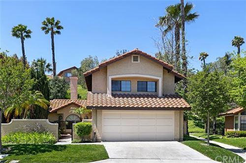 Photo of 615 S Iron Horse Lane, Anaheim Hills, CA 92807 (MLS # OC20052551)