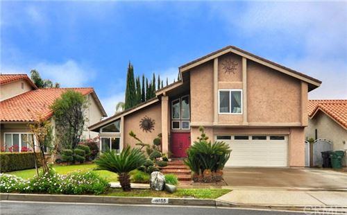 Photo of 11155 Mccabe River Circle, Fountain Valley, CA 92708 (MLS # OC20069551)