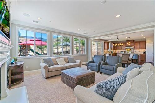 Photo of 21461 Vista Drive, Rancho Santa Margarita, CA 92679 (MLS # OC20153551)