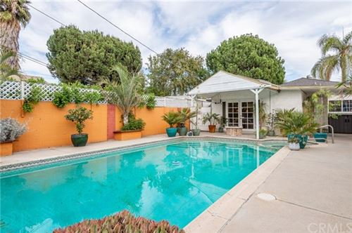 Tiny photo for 6319 Willowcrest Avenue, North Hollywood, CA 91606 (MLS # OC20235551)