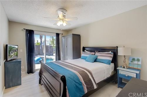 Tiny photo for 2720 E Diana Avenue, Anaheim, CA 92806 (MLS # OC21068551)
