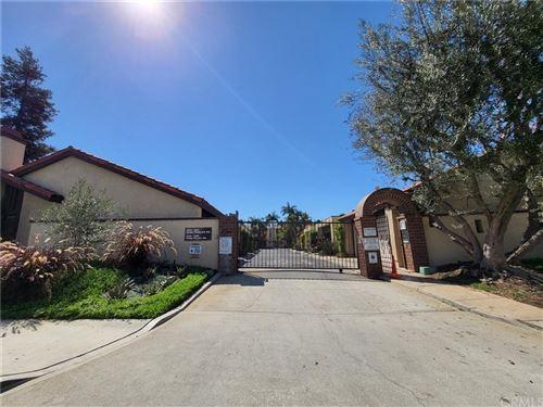 Photo of 1326 Park Plaza Drive, Long Beach, CA 90804 (MLS # OC21201551)