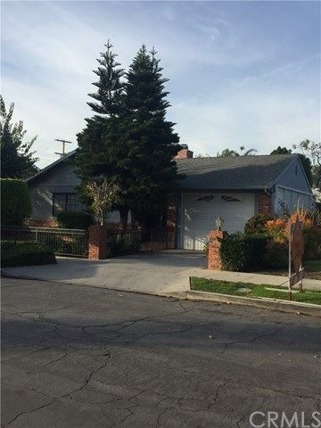 Tiny photo for 1209 Central Avenue, Fullerton, CA 92831 (MLS # PW20014551)