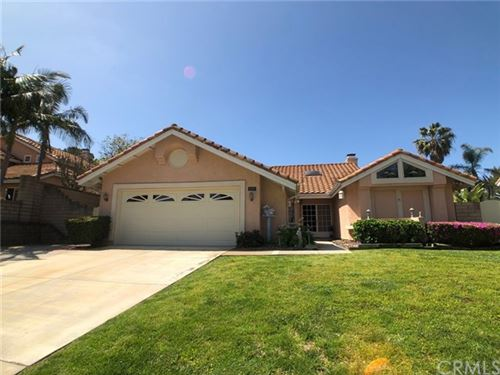 Photo of 2805 Riachuelo, San Clemente, CA 92673 (MLS # PW20066551)