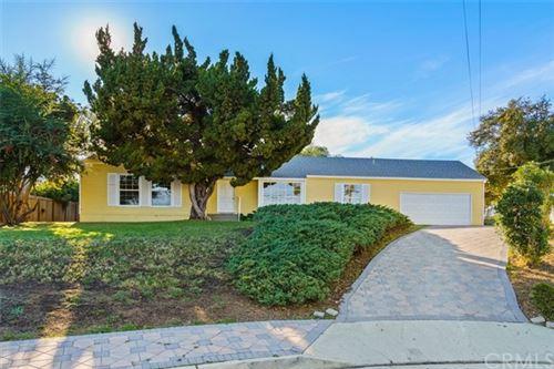 Photo of 20 Surrey Lane, Rancho Palos Verdes, CA 90275 (MLS # PW21005551)
