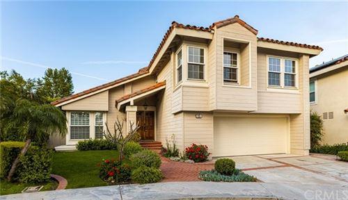 Photo of 19 Recodo, Irvine, CA 92620 (MLS # PW21082551)