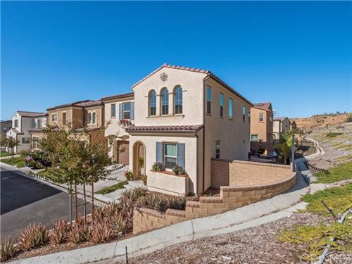 Photo of 27331 Tempest Place, Saugus, CA 91350 (MLS # SR19259551)