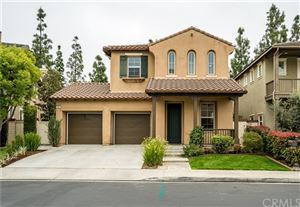 Photo of 2561 Tea Leaf Lane, Tustin, CA 92782 (MLS # SW19112551)