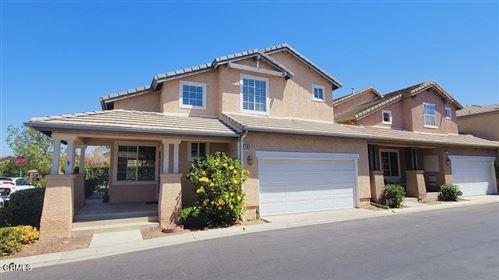 Photo of 469 Shootingstar Lane, Simi Valley, CA 93065 (MLS # V1-7551)