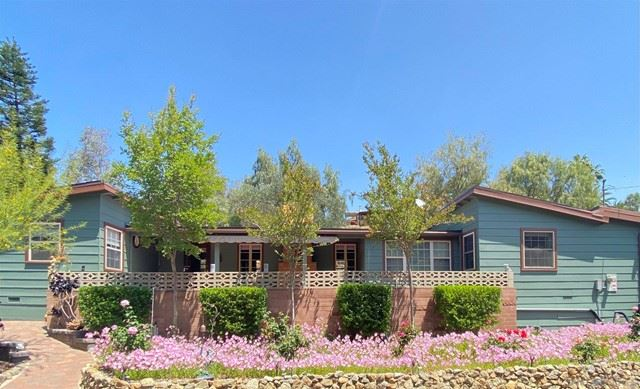 1162 Pine Drive, El Cajon, CA 92020 - #: 210012551