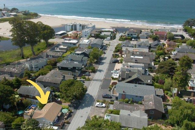 268 21st Avenue, Santa Cruz, CA 95062 - #: ML81793551