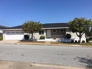 1600 Parkview Drive, San Bruno, CA 94066 - #: ML81800551