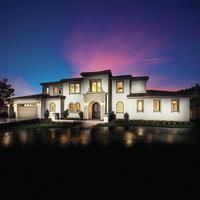18635 Corte Bautista, Morgan Hill, CA 95037 - MLS#: ML81857551