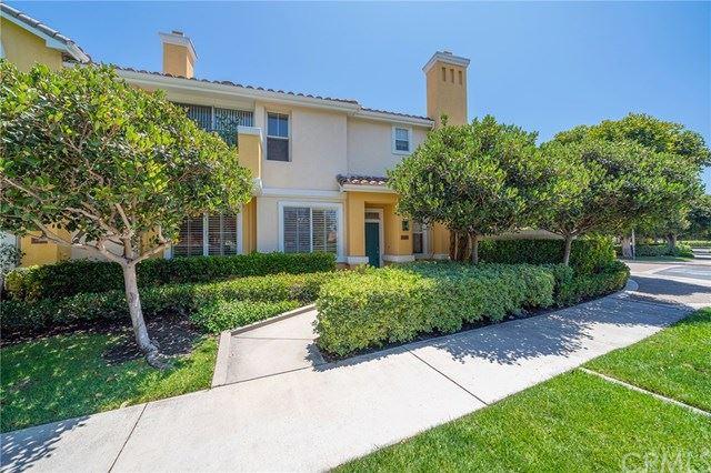 1608 Reggio Aisle, Irvine, CA 92606 - MLS#: OC20150551