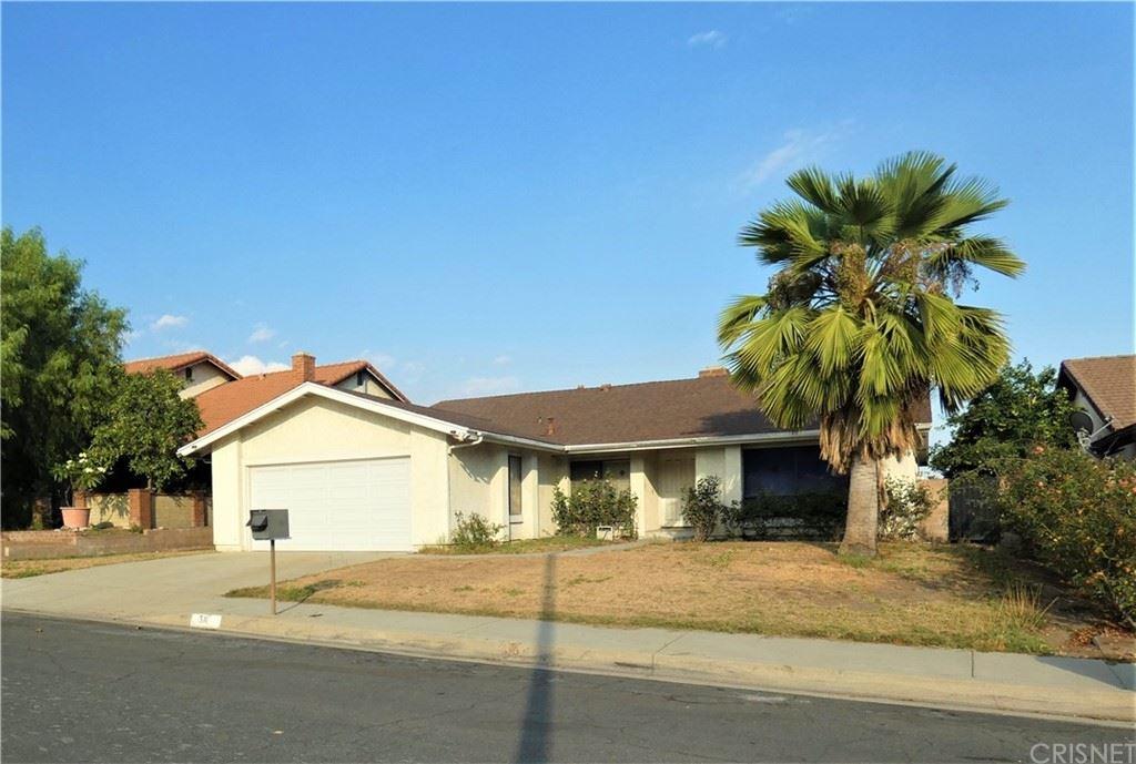 50 Carol Pine Lane, Arcadia, CA 91007 - MLS#: SR21221551