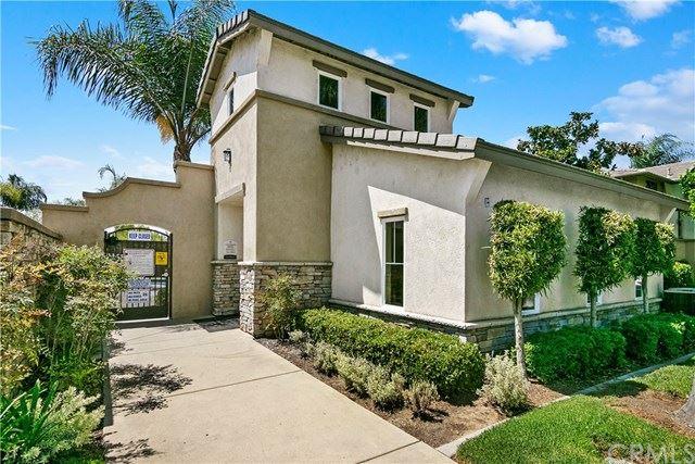 26450 Arboretum Way #1003, Murrieta, CA 92563 - MLS#: SW20187551