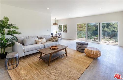 Photo of 6465 Sycamore Meadows Drive, Malibu, CA 90265 (MLS # 20653552)