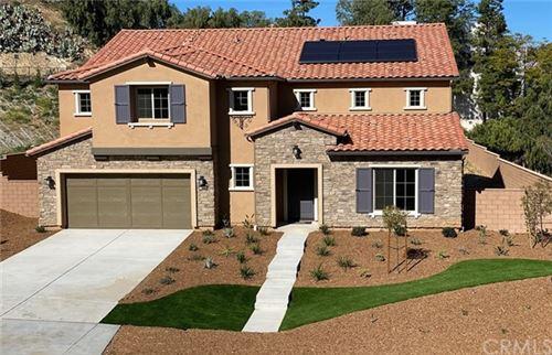 Photo of 24061 W Jensen Drive, Los Angeles, CA 91304 (MLS # IV20067552)