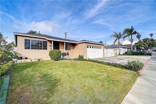 Photo of 212 S James Street, Orange, CA 92869 (MLS # OC20003552)