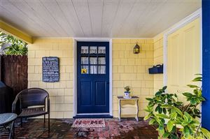 Tiny photo for 232 16th Street, Seal Beach, CA 90740 (MLS # PW19087552)